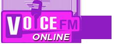 Voice FM…94.3