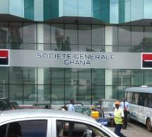 Societe General denies money laundering report