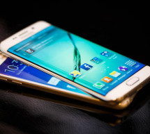 Samsung could unveil Galaxy S6 Edge+ in August