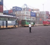 Port users, staff warned against corrupt practices