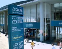 Microsoft, Ecobank agree to drive digital transformation in Africa