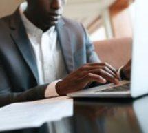 Mobile Web Ghana introduces new course in entrepreneurship internet training