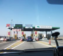 Govt to automate all toll booths