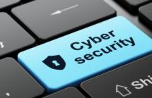 Ghana must adopt legislation on cybercrime – Irbard