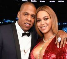Jay Z and Beyoncé are officially worth over a billion dollars
