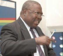 Delta 8 saga: State Attorney didn't err – Amidu