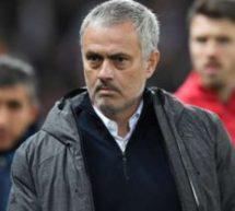 Manchester Bombing : United cancel Europa League final presser