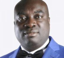 Rot at Minerals C'ssion fuelling galamsey – MP