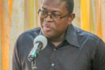 Zwennes retains GBA presidency