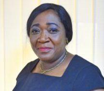 GNPC appoints board secretary