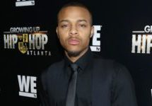 Bow Wow blasts his own tour organisers on Instagram