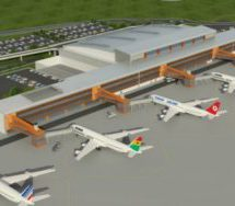 GIIF gives Airports Company $30m