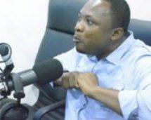GFA prays against plane crash prophecy