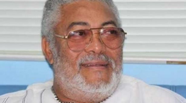 Rawlings turns 70 today