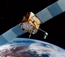MPs celebrate launch of Ghana satellite