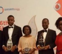Ecobank is best bank for 8th time