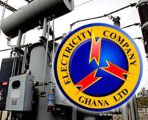 Privatisation of ECG useful : IMANI