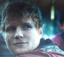 Ed Sheeran sings in Game of Thrones cameo