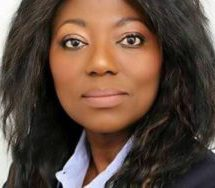 Akufo-Addo names Agnes Adu as Trade Fair MD