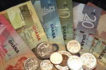 GRA, EOCO to combat financial crimes
