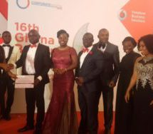 UBA wins 'Best Bank – Product Innovation and Services' award