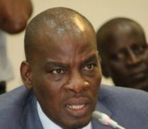 NDC: We'll 'resist witch-hunting' of EC boss