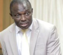 GHS5m state cash spent on Gh@60
