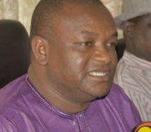 'Stop defending EC boss; leave Akufo-Addo alone' – Ayariga to NDC