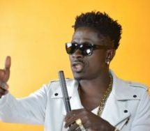 Let Akufo-Addo be: Shatta Wale
