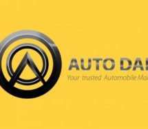 Auto industry gets new online service