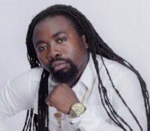 Obrafour refused to sing on Susuka – Kinaata