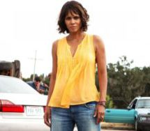 Halle Berry's latest is in theaters tomorrow