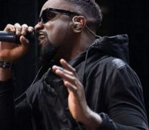 Sarkodie only rapper taking Ghana to the next level – C-zar