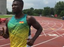IAAF Games: Ghana's performance disastrous