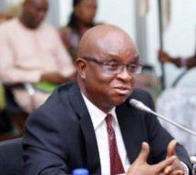 Togo crisis: Ghana on high alert