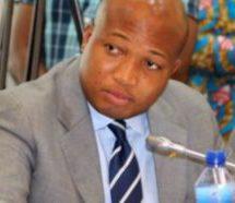 Togo crisis: 'ECOWAS intervention won't help'