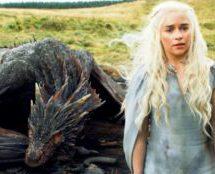 'Game of Thrones' cast make $500K per episode