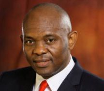 Sierra Leone: Elumelu donates $500k to support victims