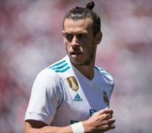 Bale to return to Wales squad