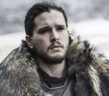 What you need to know about Jon Snow's real parent