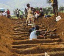 S. Leone mudslides kill over 1,000