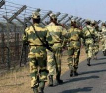GIABA, ECOWAS intensify fight against cross-border crimes