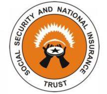 "SSNIT lost GHS20b; $72m saga ""peanuts"" – Consultant"