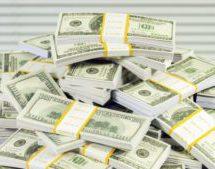 $30b invested in Ghana's economy – Free Zones Board
