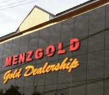 Menzgold to shut down gold vault