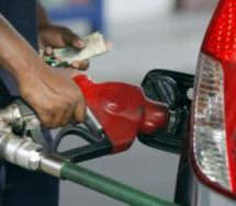 Fuel prices to remain same in Sept. – COPEC GH