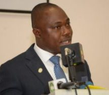 Resign like Quaittoo did: Gyampo to Ahomka-Lindsay