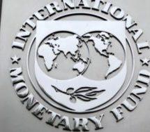 Ghana extends IMF programme