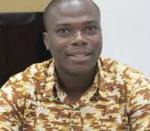 'All state looters must be severely punished' – MFWA