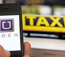 Uber now in Ashanti Region
